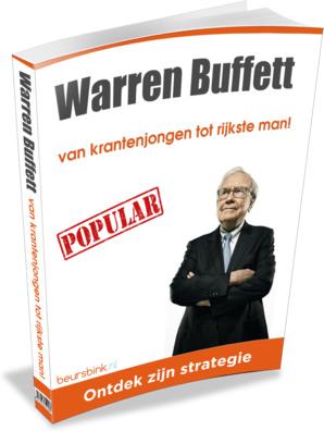 warren-buffett-van-krantenjongen-tot-rijkste-man